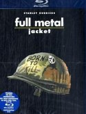 Full Metal Jacket (Special Edition)