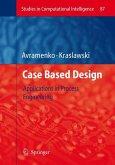 Case Based Design
