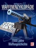Waffen-Enzyklopädie