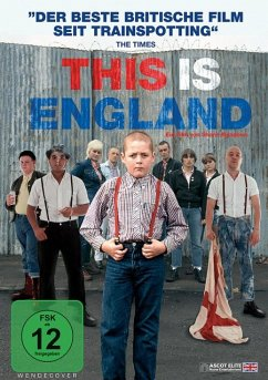 This Is England - Diverse