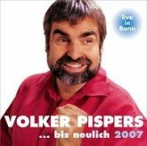 . . . bis neulich 2007, 2 Audio-CDs