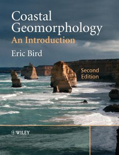 Coastal Geomorphology 2e - Bird