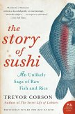 Story of Sushi, The