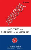Nanosolids