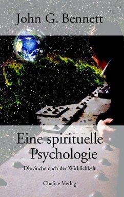 Eine spirituelle Psychologie