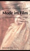 Mode im Film