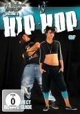 Tanzkurs - Hip Hop & Streetdance