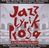 Live aus der komischen Oper 2007
