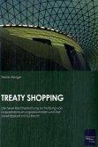 Treaty Shopping