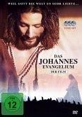Das Johannes Evangelium - Der Film (3 DVDs)