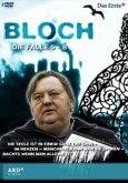 Bloch: Die Fälle 05-08 (2 DVDs)
