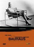 Bauhaus, 1 DVD