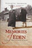 Memories of Eden