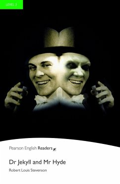 dr jekyll e mr hyde ebook download