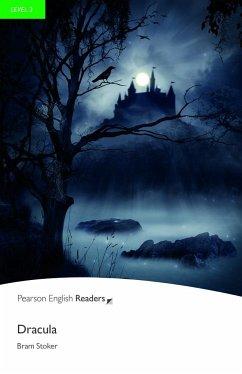 Level 3: Dracula - Stoker, Bram