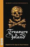 Treasure Island (Stuart Paterson stage version)