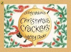Slinky Malinki´s Christmas Crackers