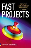 Fast Projects
