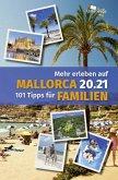 Mehr erleben auf Mallorca 20.21