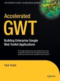 Accelerated GWT