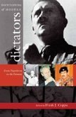 Encyclopedia of Modern Dictators