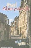 Real Aberystwyth