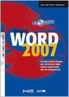 Word 2007 Basis