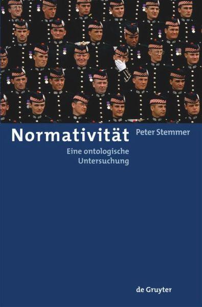 Normativität