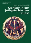 Monster in der frühgriechischen Kunst