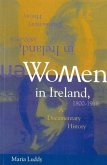 Women in Ireland, 1800-1918