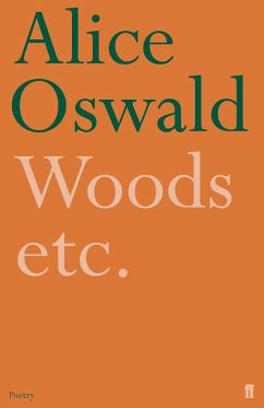 Woods etc. - Oswald, Alice