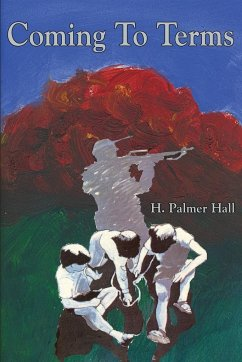 Coming To Terms - Hall, H. Palmer