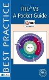 ITIL® V3 - A Pocket Guide