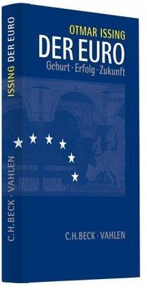 Der Euro - Issing, Otmar