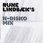 Rune Lindbeaks N-Disko Mix