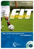 Fit gewinnt!, m. DVD-ROM