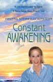 Constant Awakening