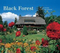 Black Forest - Emmler, Clemens; Matt-Willmatt, Hubert