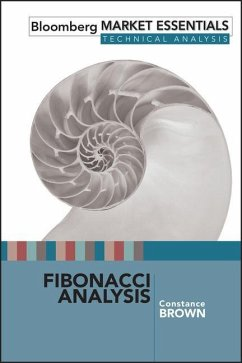 FIBONACCI ANALYSIS - Brown, Constance