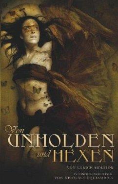 Von Unholden und Hexen - Equiamicus, Nicolaus; Molitor, Ulrich