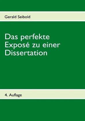 Noten dissertation