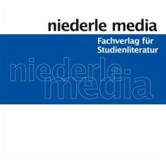 Basiswissen Handelsrecht, Audio-CD