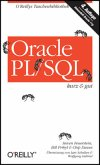 Oracle PL/SQL - kurz & gut