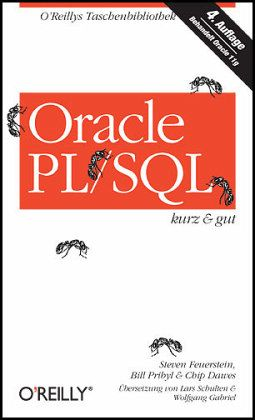 Oracle sql pl pdf