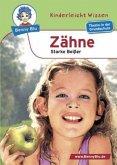 Zähne / Benny Blu Bd.177