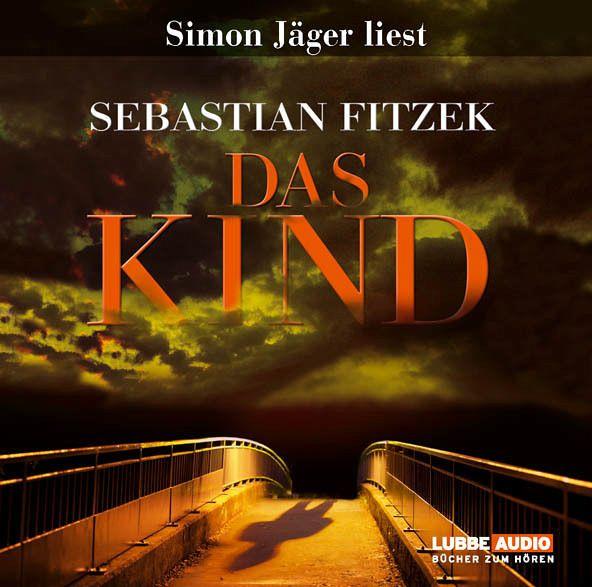 Sebastian Fitzek Das Kind