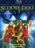 Scooby-Doo: Der Kinofilm