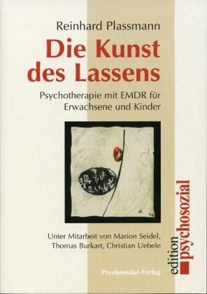 Die Kunst des Lassens - Plassmann, Reinhard