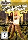 Tanzkurs - Videoclip & Streetdance