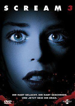 1408 movie download hd